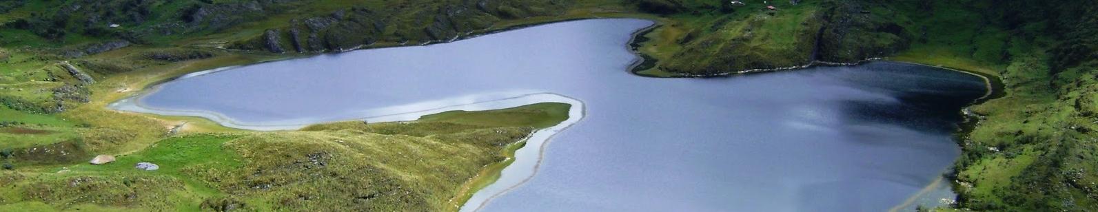 Laguna Alforjacocha copy
